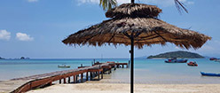 What to See Koh Mak