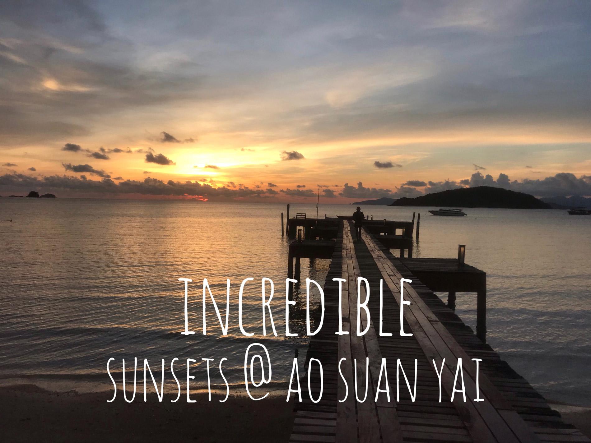 ao suan yai What-to-See-koh-mak