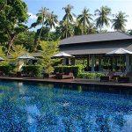 Plub Pla Koh Mak Resort