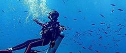 snorkeling koh mak koh chang