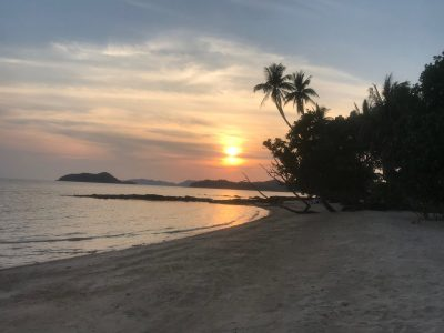 weather-koh-mak-koh-chang-thailand-weekly